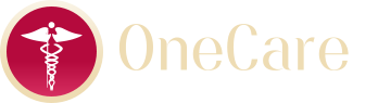 OneCare Health Services